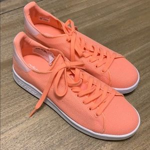 Stan Smith - pink